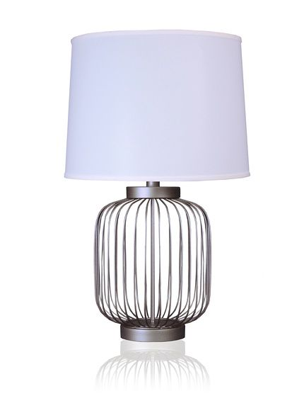 State street lighting full size wire body table lamp old iron state street lighting full size wire body table lamp old iron http keyboard keysfo Image collections