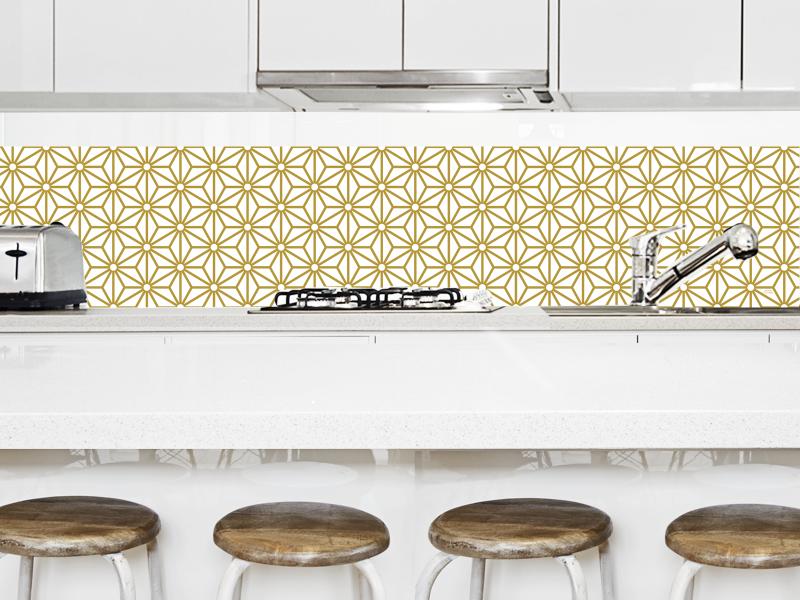 sterlng or la boutique du grand cirque cr dence cuisine cariel voir d 39 autres motifs. Black Bedroom Furniture Sets. Home Design Ideas