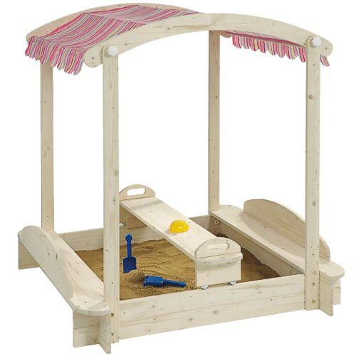 die besten 25 sandkasten holz ideen auf pinterest kinderspielhaus garten holz. Black Bedroom Furniture Sets. Home Design Ideas