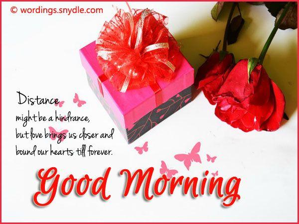 Good morning messages for boyfriend mekdes pinterest morning good morning messages for boyfriend m4hsunfo