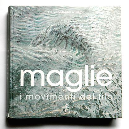 http://www.knitlab.org/2015/04/maglie-i-movimenti-del-filo/