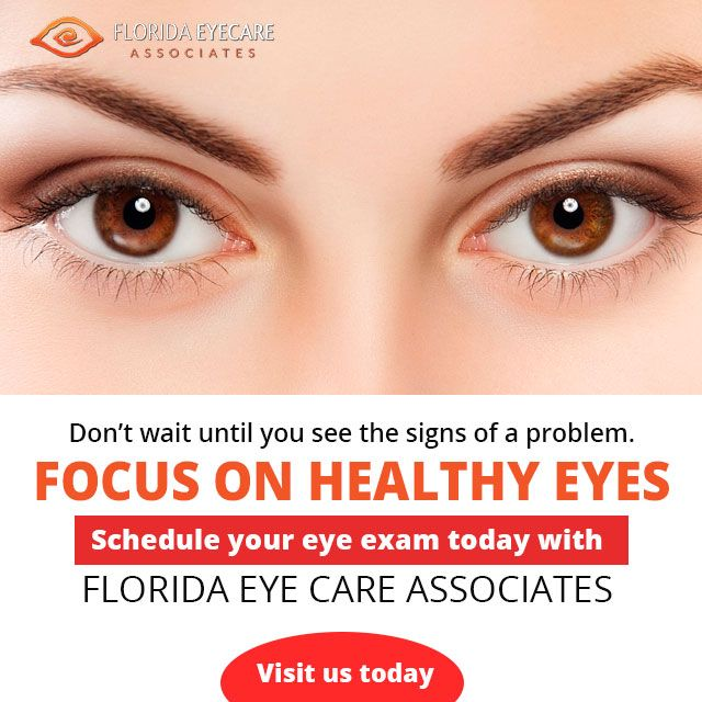 64ebab91fef Your eyes is one of the most imperative parts of your body. Take care of