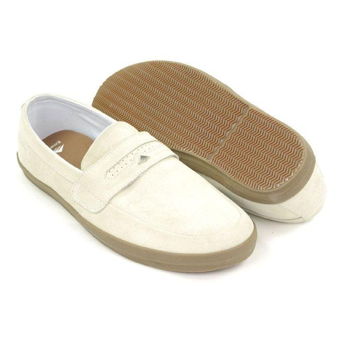 Emerica. Mens Rip Slip Skate Sneakers