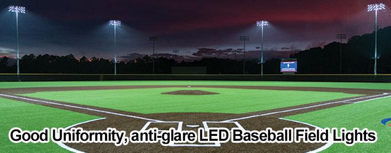 2020 New Edition Best Baseball Field Lights Buy S Guide Field Baseball Field Stadium Lighting