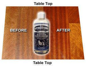 Miraculous Kitchen Cabinet Cleaner And Brass Cleaner The Victorian Download Free Architecture Designs Scobabritishbridgeorg