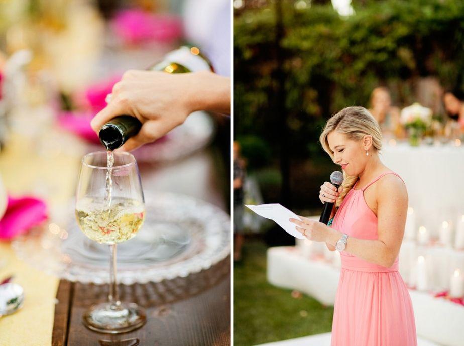 Private-Estate-Wedding-Los-Gatos-084