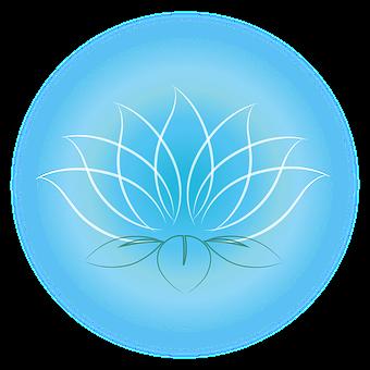 Lotus, Blue, Blue Lotus, Transparent Blue lotus, Lotus logo