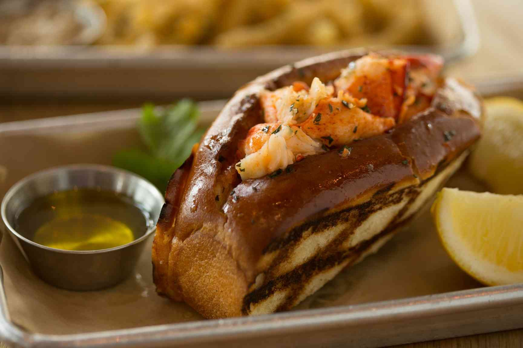 Cheap Fish Take Out Restaurants Near Me This Seafood Recipes Recipes Food Foodrecipe Food Recipes Seafood Restaurant