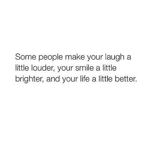 Quotes About Laughter And Smiles Laugh Live Love Love Quotes Quote Relationship Laughter Quotes Love And Laughter Quotes Positive Quotes Motivation