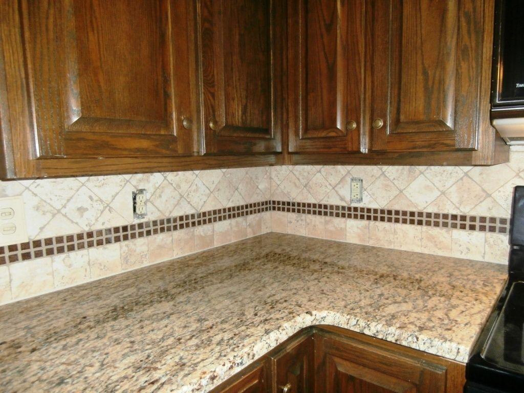 Image Result For Santa Celeste Granite Wine Decor Kitchen Small Kitchen Decor Kitchen Decor