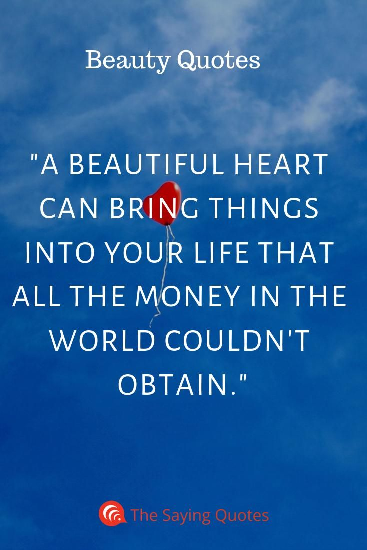wonderful life quotes and sayings