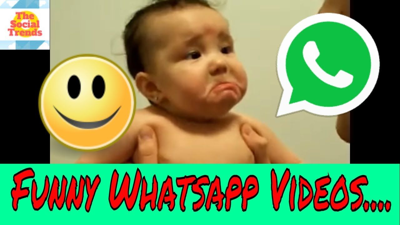 funny whatsapp dp image photo picture wallpaper download ...