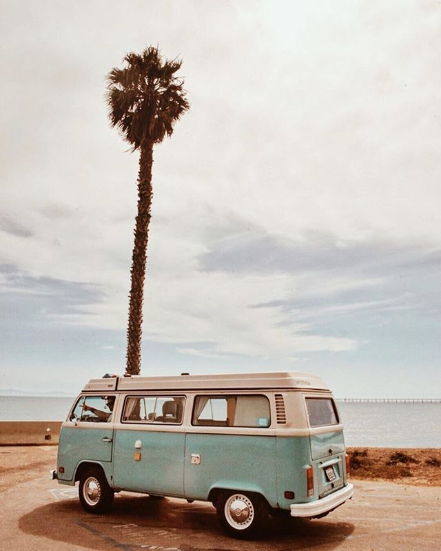 List of Cool Vans Background for Smartphones Today by