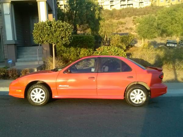 Ways In Finding A Good Deal In Craigslist Sacramento Cars On City