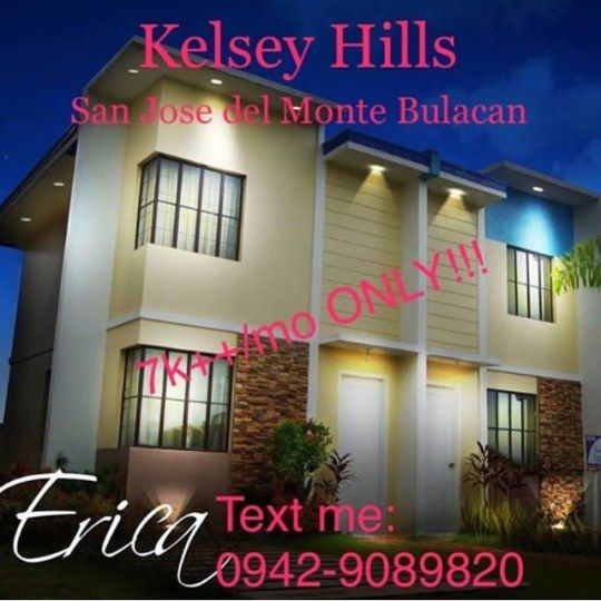 For Inquiry And Free Site Tripping Globe 0905 4523815 Sun 0942 9089820 Sms Whatsapp Viber Line Or Message Us On Lots For Sale House On A Hill House
