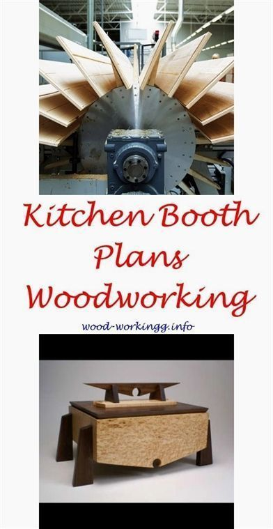 Learn more about cheese press woodworking plans grandpa ...