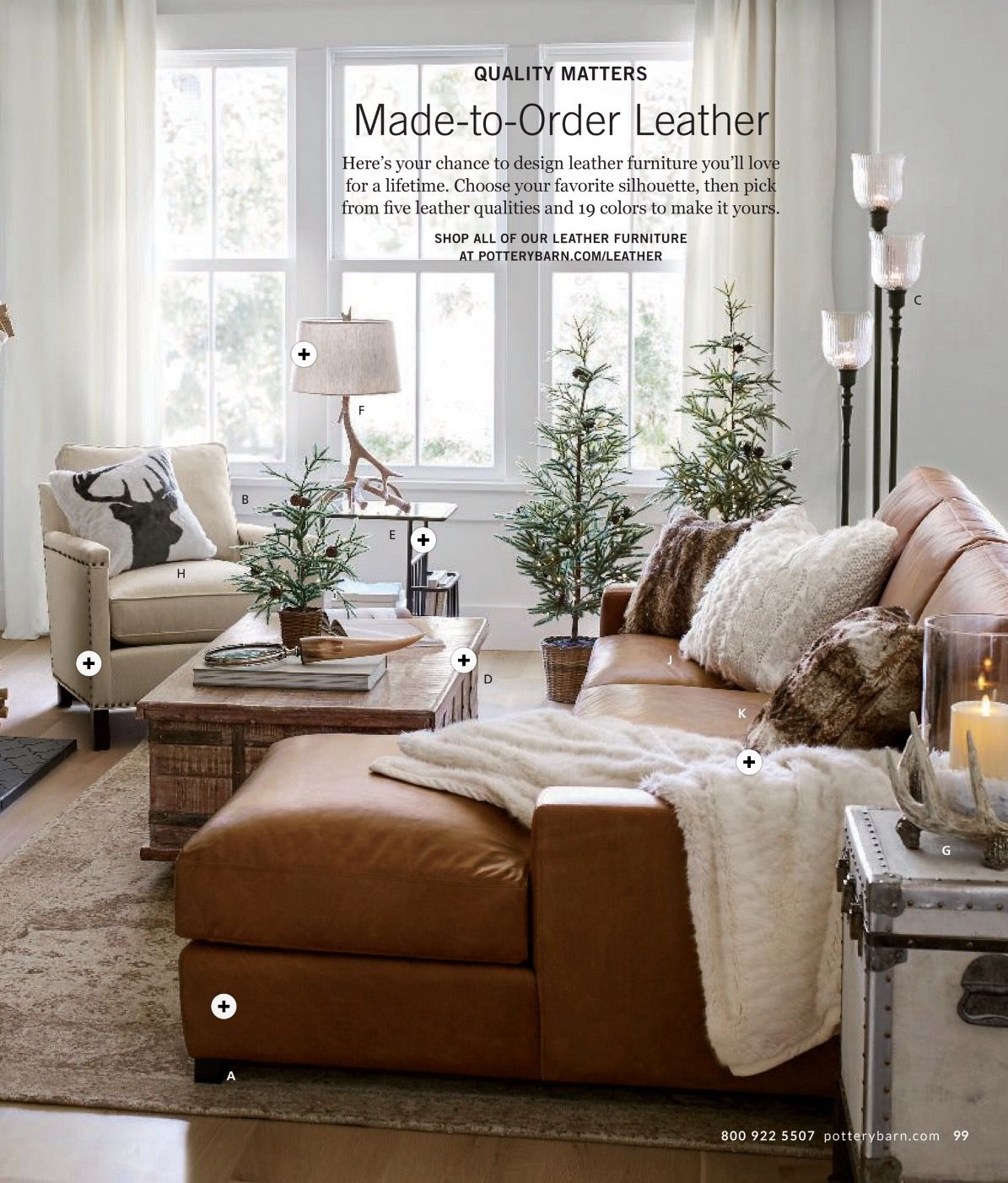 turner leather sofa pottery barn reviews single bed singapore baci living room