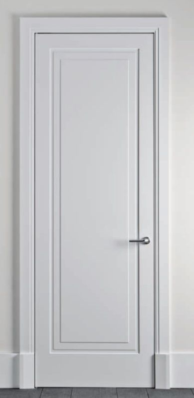 Pin by DOOR MANUFACTURE on MODERN DOORS | Pinterest | Doors Interior door and Interiors : door manufacture - pezcame.com