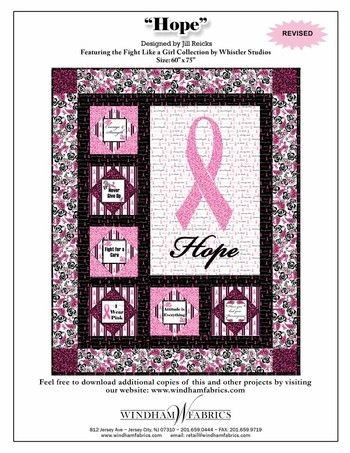 Pin On Sewing Quilting