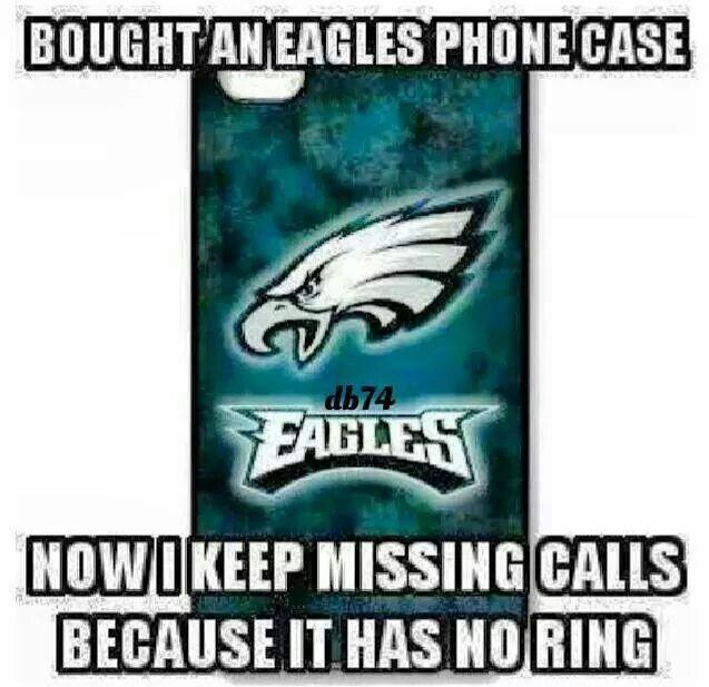 eagles fan meme - photo #25