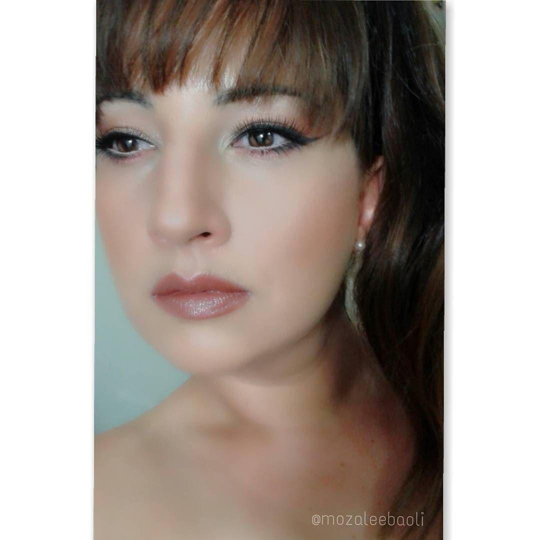 #makeup #makeupartist #makelover #amomaquiar #mua #make #maquiagembrasil #makeuplover #makeupfashion #makeupfanatic #marykaybrasil #maybiline #dailuspro #vult by mozaleebaoli