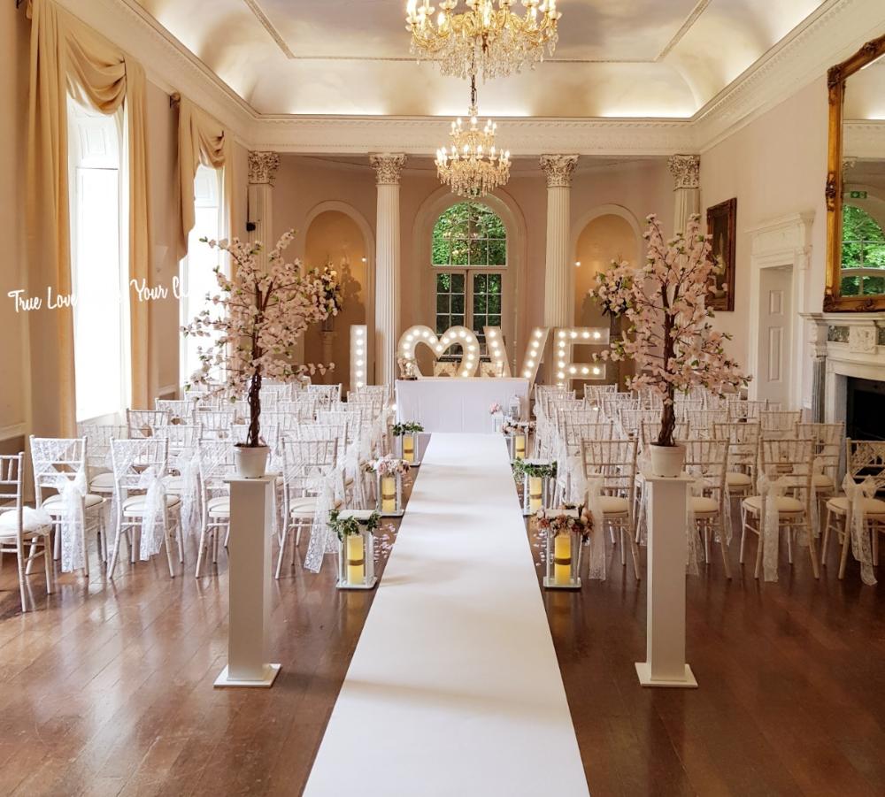 Wedding Venue Colwick Hall Hotel Weddingvenueoffers Co Uk In 2020 Nottingham Wedding Venues Wedding Venues Uk Nottingham Wedding