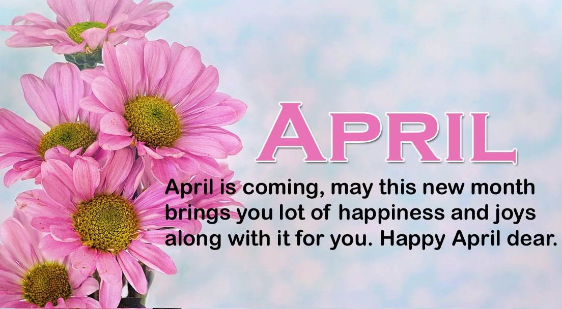 welcome march christian quotes