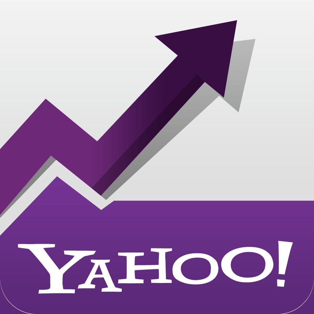 Retrieving yahoo finance information using yql development retrieving yahoo finance information using yql biocorpaavc Choice Image