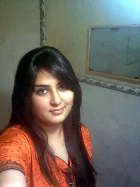 My Hot Girls Collection Karachi Girls Nude, Hot Pakistani -1290