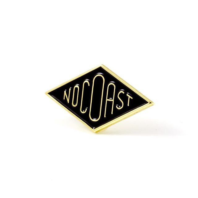No Coast = Best Coast  A new pin for all the Midwesterners out there from your friends in the middle of Ohio.  by thesearethings