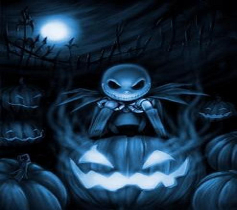 Jack skeleton   Jack Skeleton   Pinterest   Skeletons, Jack ...