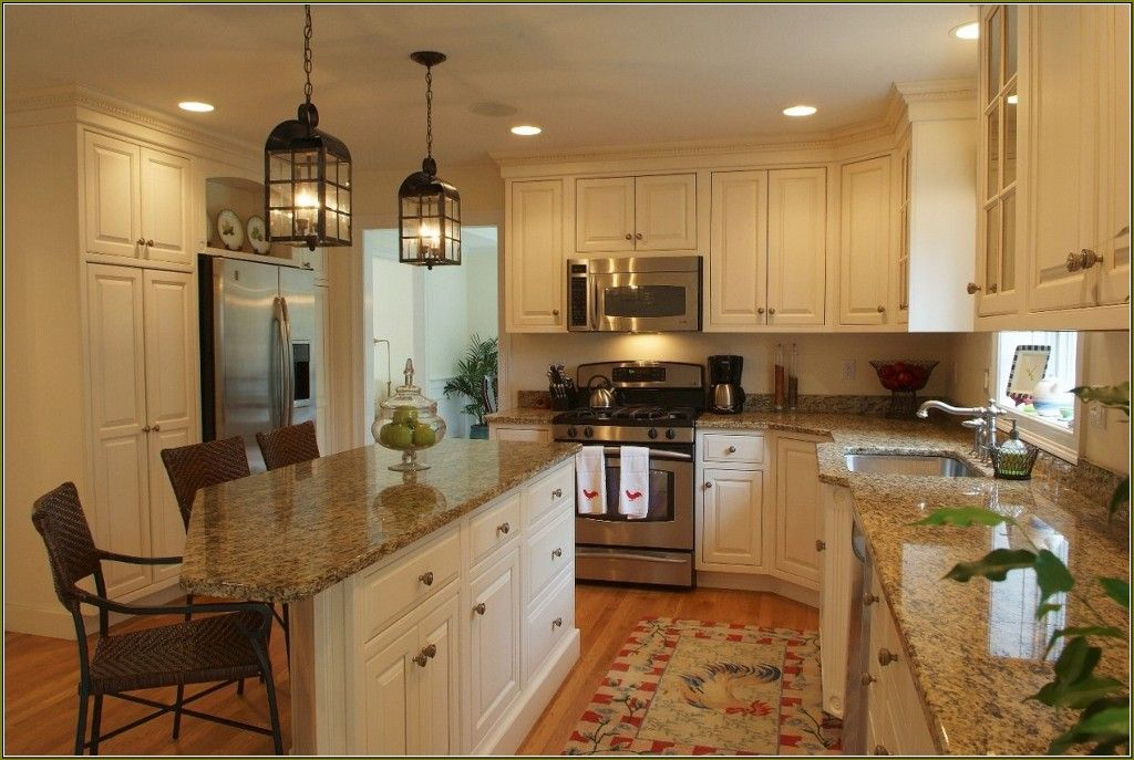 Costco Kitchen Cabinet Refacing Pin on MilesCity.| Interior House Design