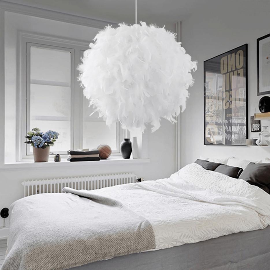 Schlafzimmer Lampe Roller Mit Bildern Schlafzimmer Lampe
