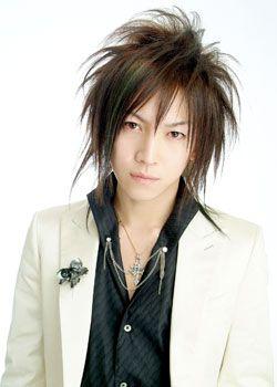 Pin By Taylor Carroll On Hair Boys Long Hair Styles Men Asian Hair Long Hair Styles