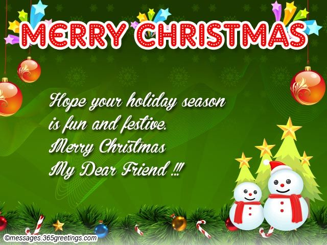 Christmas wishes for friends and christmas messages for friends christmas wishes greetings for friend m4hsunfo