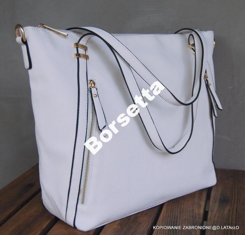 Torebka Listonoszka Stylowa Birk Promo 4733869538 Oficjalne Archiwum Allegro Bags Drawstring Backpack Backpacks