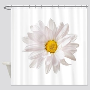 shower curtain yellow shower curtains