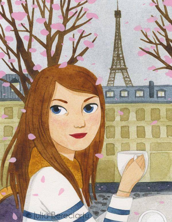#Paris Tour #Eiffel