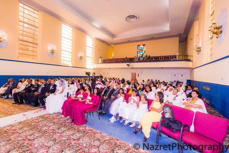 05 2015 solomon liyd wedding-580 (2)