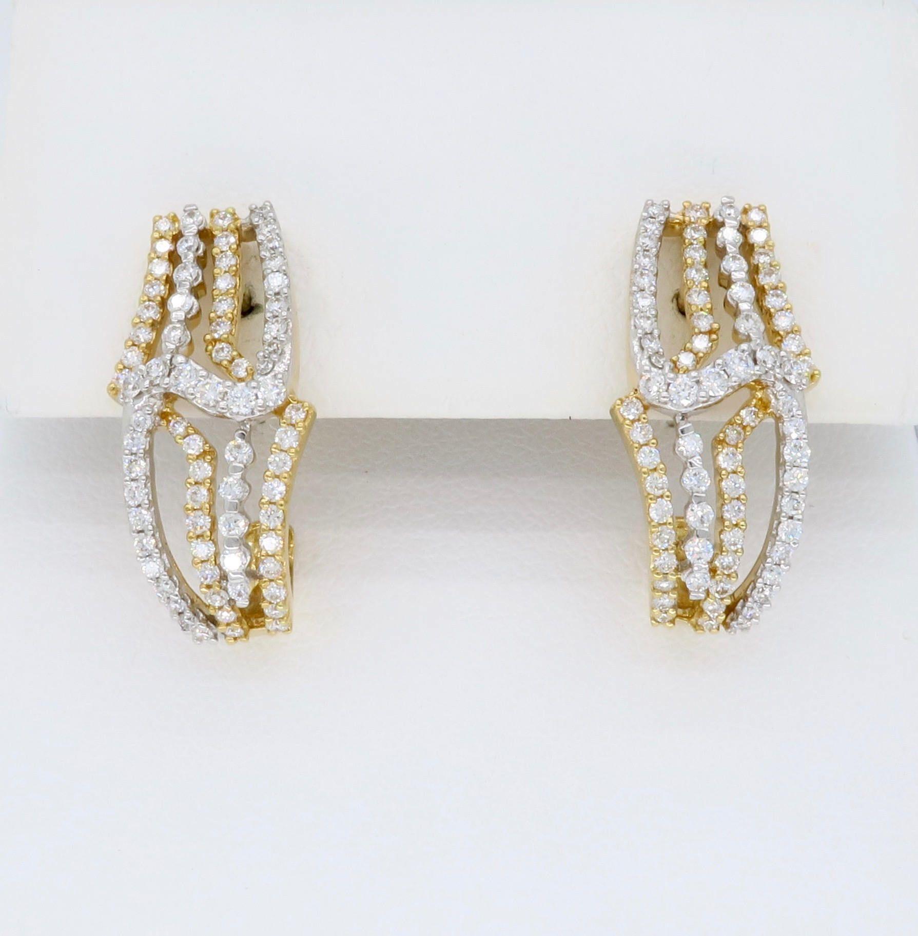 Mj Gabel Diamond Jewelry Buyers