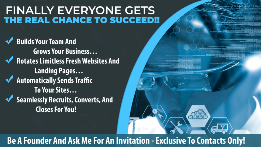 Downloads Gofounders Internet Marketing Tools Marketing Solution How To Memorize Things