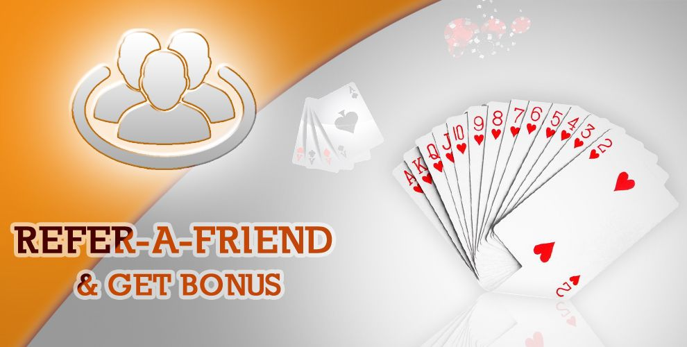 Rummy Online, Play Indian Classic Rummy13 Card Games