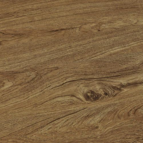 Citadel Floating Vinyl Plank 5 91 X 36 84 18 14 Sq Ft Ctn