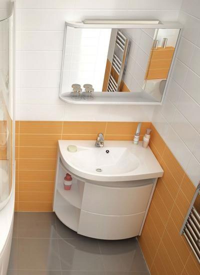 Modern Bathroom Designs Bathroom Fixtures Making A La Mode - Bathroom fixtures and vanities