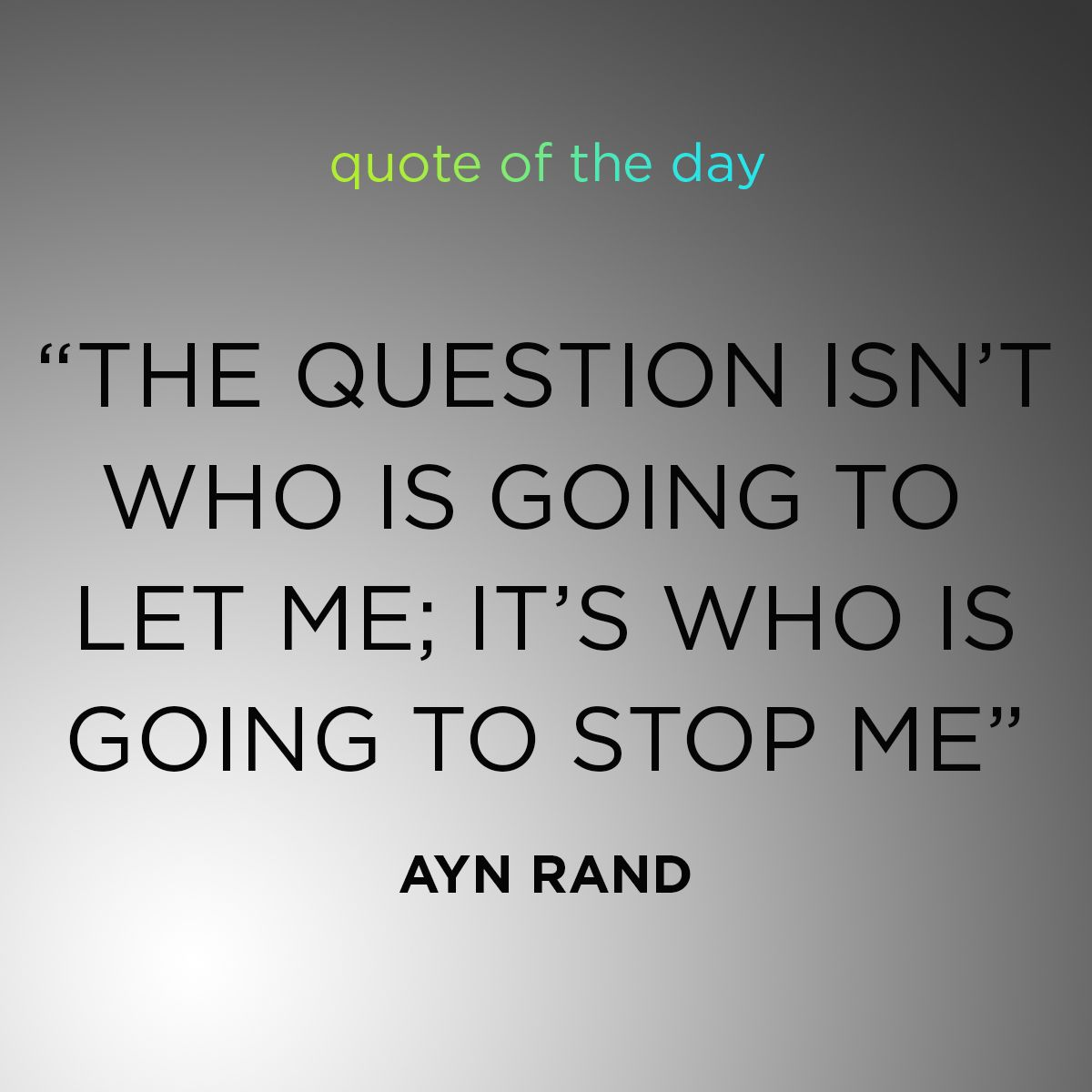 Quotes Of: Momentum Quotes. QuotesGram