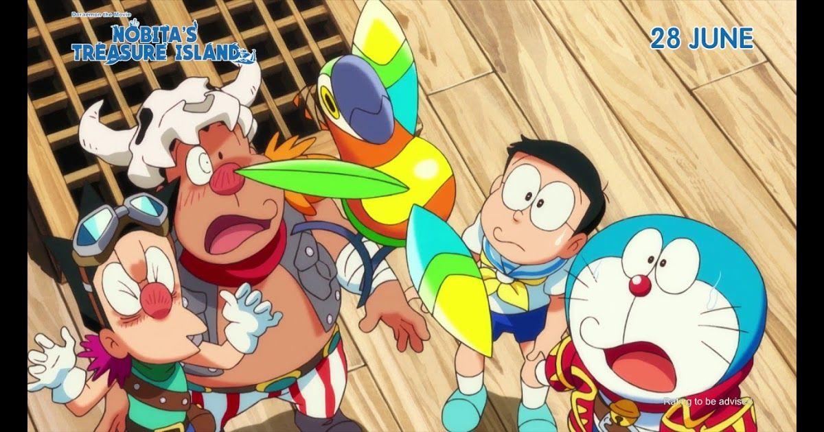 Baru 30++ Foto Doraemon Dengan Nobita di 2020 Gambar, Blog