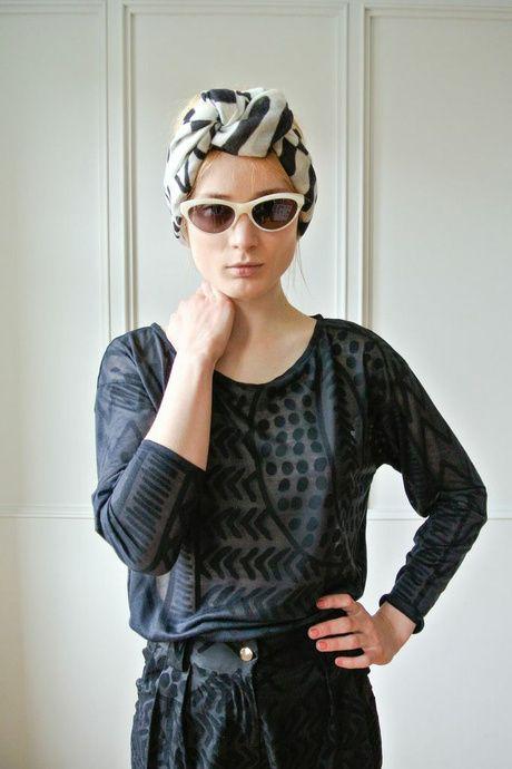 71e80e20569 stine goya Dansk Design, Bud, Danish, Fashion Beauty, Gem, Eyes,