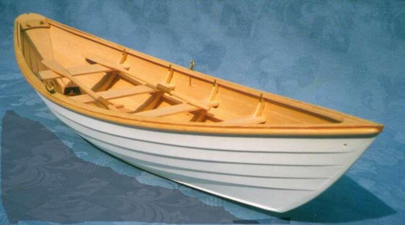 Dory boats plans boat building pinterest boat plans for Build fishing boat