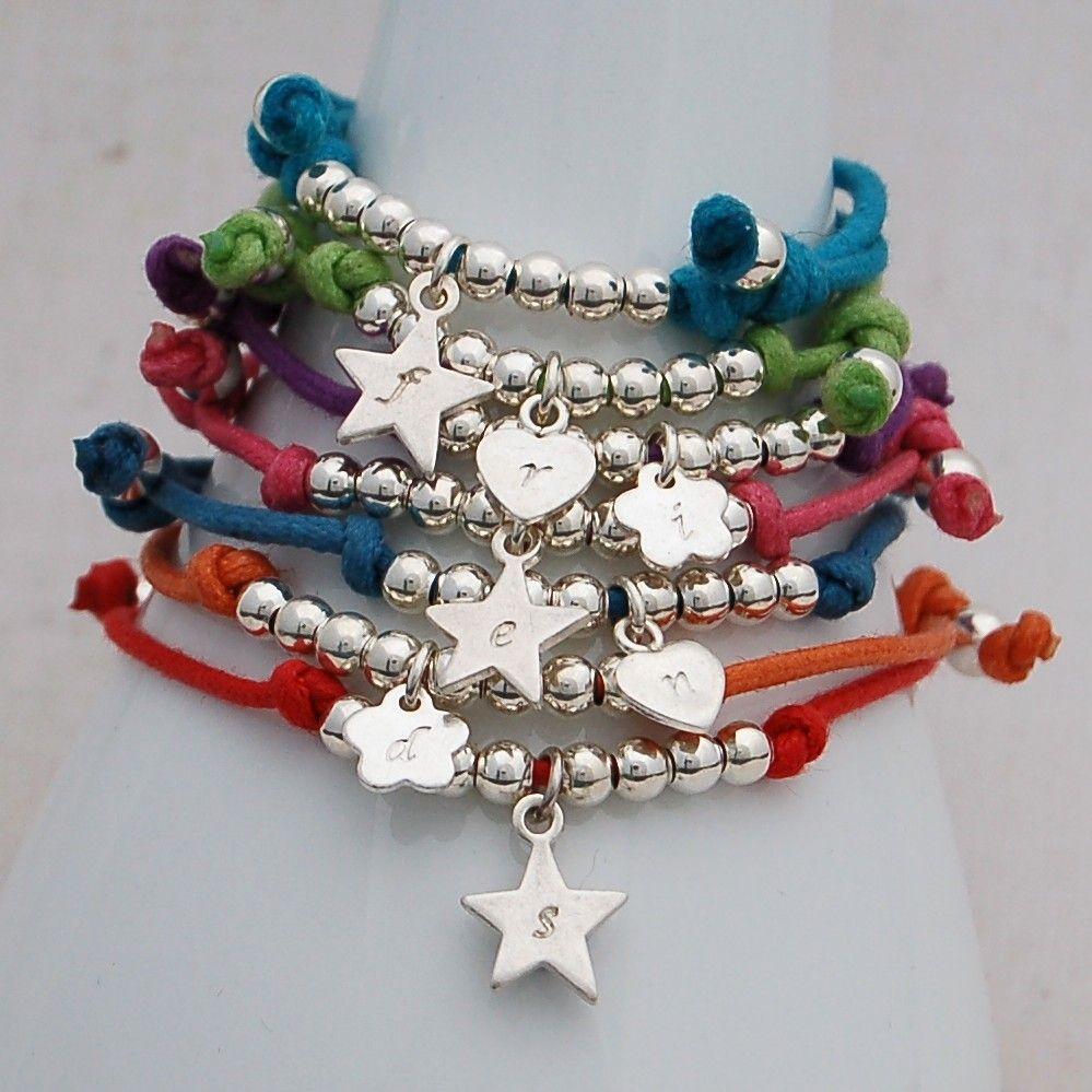 Friendship bracelets jewelery pinterest friendship bracelets