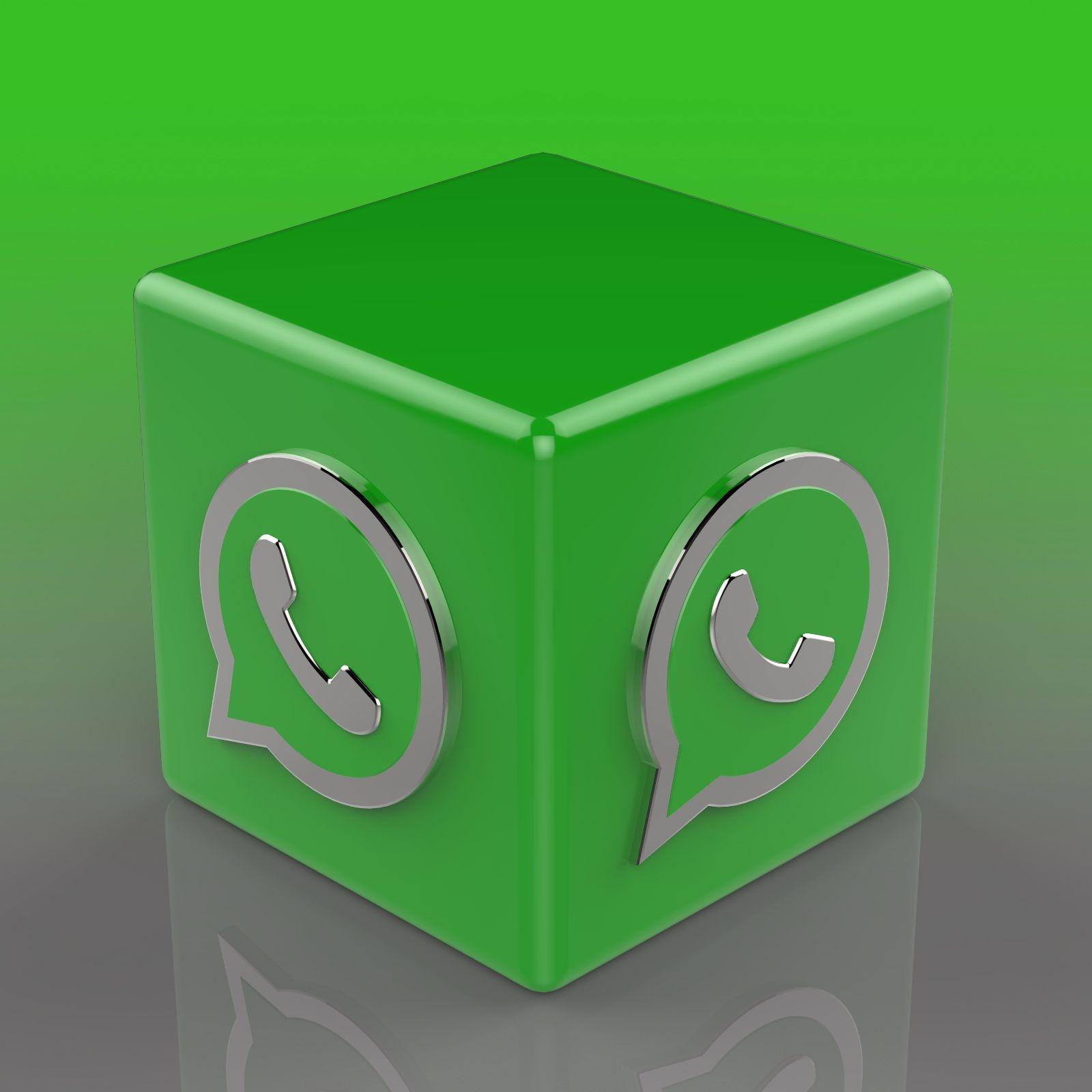 Whatsapp Logo #Whatsapp, #Logo | Vectors Design Ideas in